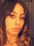 CHALARNA, 37  , Houston