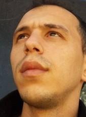 Ahmet, 31, Turkey, Fethiye