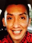 Davisito Niice, 29  , Fort Worth
