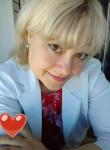 Tatyana, 41, Simferopol