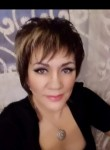 Svetlana, 49  , Novosibirsk
