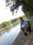 Sergey, 33, Moscow