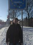 Ярослав, 26  , Volodimir-Volinskiy
