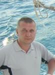 Andrey, 45, Prokopevsk