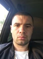 Albert , 34, Russia, Naberezhnyye Chelny