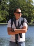 Alex, 40  , Volzhskiy (Volgograd)