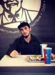Ibrakhim, 28  , Mineralnye Vody