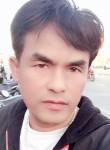 แดน, 51  , Lampang