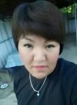 Rauana, 36  , Astana