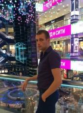 Vadim, 32, Russia, Yoshkar-Ola