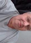 Yuriy, 58  , Moscow