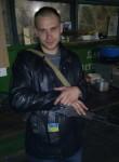 Herhan, 35  , Pristina