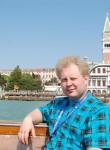 aleksey, 40  , Dmitrov