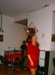 Garafina, 52  , Trento