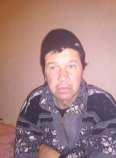 Aleksandr  R, 21, Ukraine, Vinnytsya
