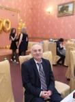 Sergey, 67  , Budennovsk