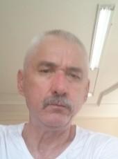 serzh, 52, Belarus, Minsk
