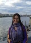 Olga, 38, Sevastopol