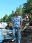 Ivan, 51  , Saint Petersburg