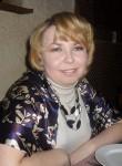 Nika, 35, Tambov