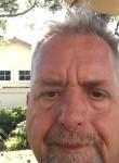 happychip, 61  , Tijuana