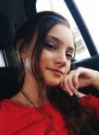 ilayda, 19  , Altinoluk