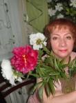 Инна, 51 год, Донецьк