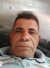 Luis, 54, Brazil, Sao Joao de Meriti