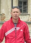 Анатолий, 40 лет, Кременчук