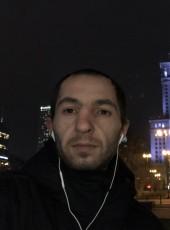 Maks, 32, Poland, Kolobrzeg
