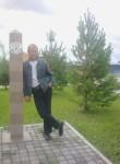 Maksim, 35  , Ujar