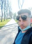 Serg, 30, Kiev