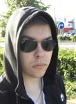 Dan, 23  , Novocheboksarsk