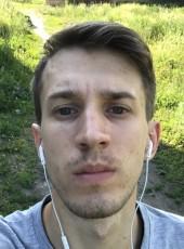 Sanyek, 24, Russia, Penza