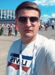Дмитрий, 24 года, Ивантеевка (Московская обл.)