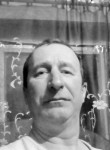 Unknown, 52  , Slonim
