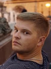 Seryega, 32, Russia, Nizhniy Novgorod