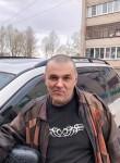 Vladimir, 53, Velikiy Novgorod