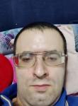 Zoltán, 34  , Orbottyan