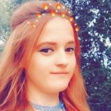 Ruslana, 22  , Yaremche