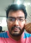 karthick, 32 года, Rasipuram