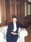 Valeriya, 55  , Novosibirsk