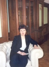 Valeriya, 55, Russia, Novosibirsk