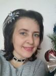 irina, 47, Nizhniy Novgorod