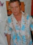 Aleksandr, 56  , Dedovsk