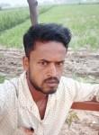 Pankaj, 76, Chandigarh