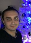 Artem, 26  , Matveyev Kurgan