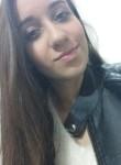 Anny, 25  , Taboao da Serra