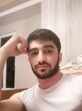 Vlad, 25, Russia, Makhachkala