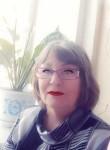 TAMARA, 67  , Chuguyevka